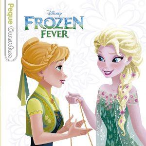 portada_frozen-fever-pequecuentos_disney_201604270933