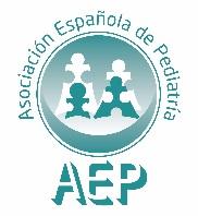 """LA AEP CONVOCA EL CONCURSO DE DIBUJO INFANTIL Y JUVENIL """"DÍA P""""  Foto de %title"""