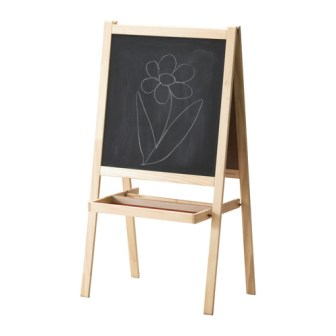 VUELTA AL COLE ECONÓMICA: IKEA  Foto de %title