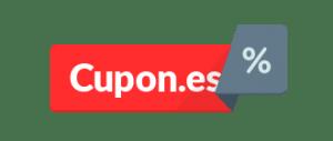 cupon_es-logo