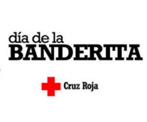 dia-banderita-cruz-roja2-360x299
