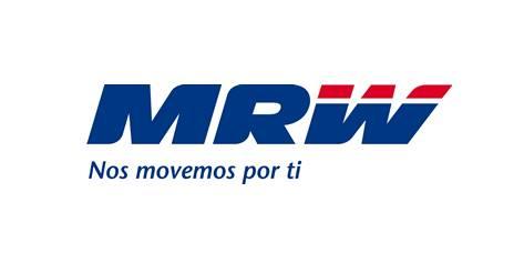 MRW: ODA AL MAL SERVICIO Y LA MALA EDUCACIÓN  Foto de %title