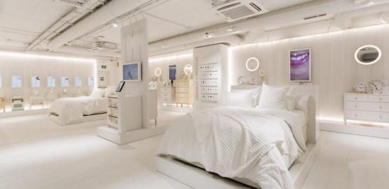 IKEA ABRE MAÑANA SU ESPACIO TEMPORAL EN EL CENTRO DE MADRID  Foto de %title