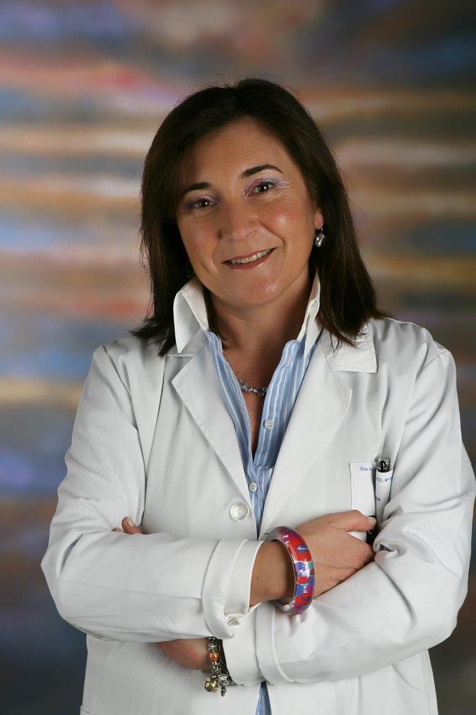 FALSOS MITOS EN REDES: LECHE INFANTIL Y ACEITE DE PALMA Foto de %title