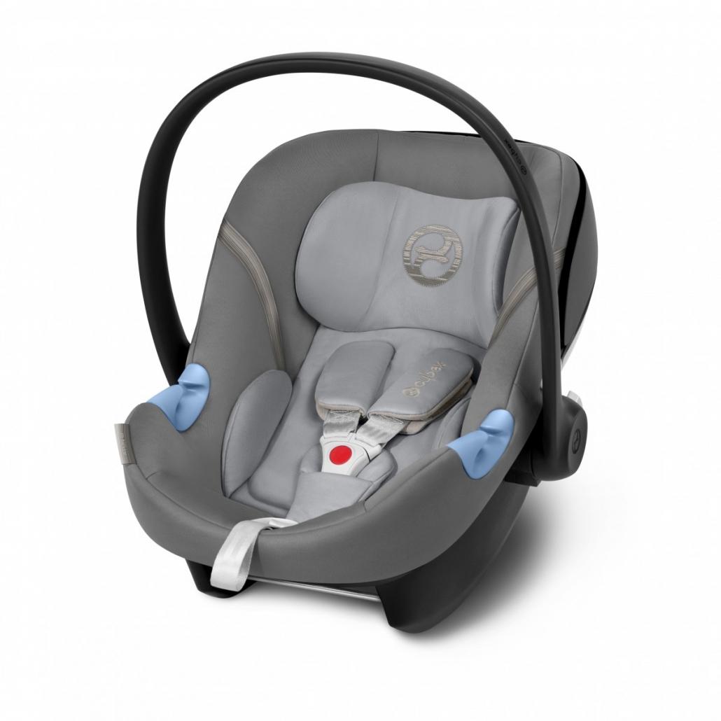 se puede facturar silla coche bebe