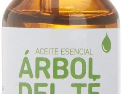 ÁRBOL DE TÉ CONTRA LOS PIOJOS  Foto de %title
