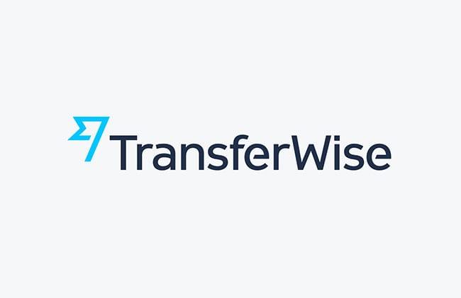 transferencia transferwise