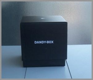 Dandy Box