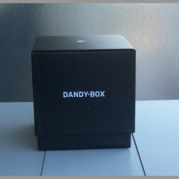 Dandy Box