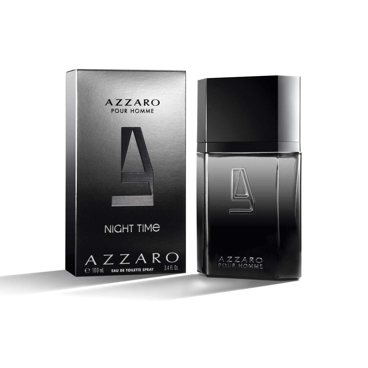 Avis Azzaro TimeTestamp; Azzaro Azzaro Avis Night Night TimeTestamp; Avis Night TimeTestamp; Azzaro Ow08nPk