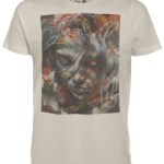 Brandtrotters: t-shirt originaux