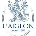Concours Inside l'Aiglon : gagnez une ceinture en cuir