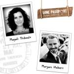 Wine Passport: Une jolie Découverte!!!!