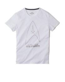 celio-star-trek-new-generation-blanc