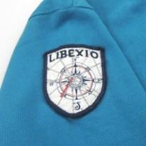 Libexio