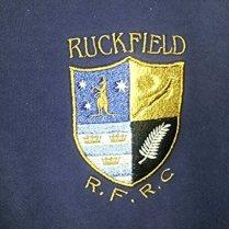 Ruckfield
