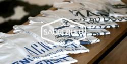 Sacrebleu Clothing