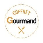 Présentation Coffret Gourmand