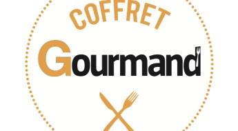 Coffret Gourmand