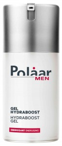 Polaar Men