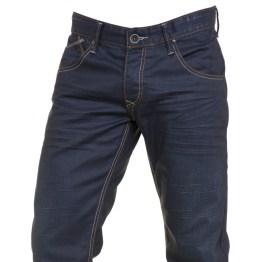 collection printemps-été 2014 BLZ Jeans