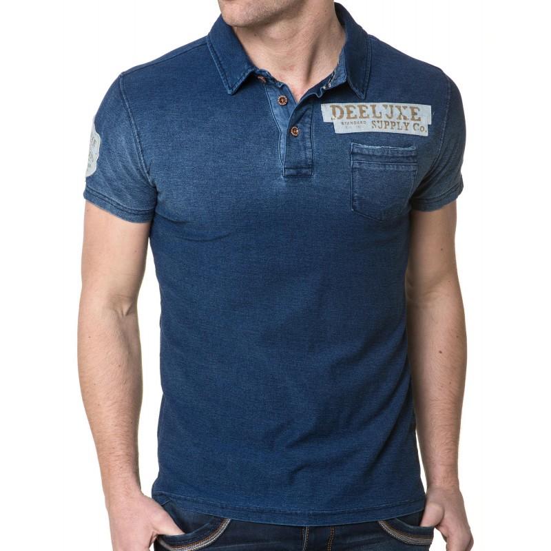 Homme Collection JeansSite Blz Printemps Mode De Référence 2014 Été N0wOmvn8