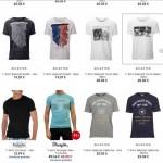 La nouvelle collection de t-shirts Kebello