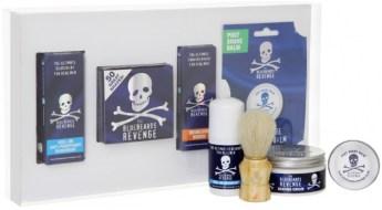 kit découvert the bluebeards revenge
