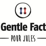 La Gentle factory pour Jules : La collection éco-responsable