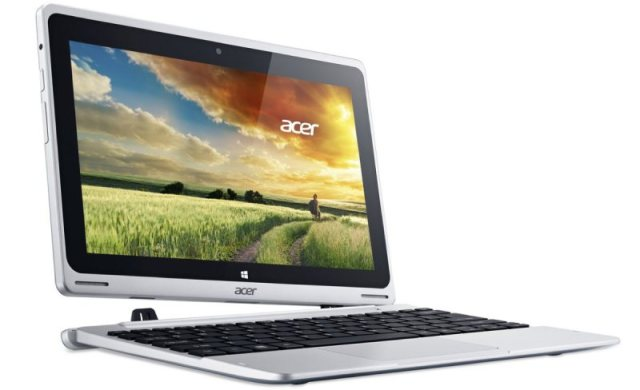 acer aspire switch 10 - trucsdemec.fr, blog lifestyle masculin, mode homme, beauté homme
