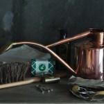 [Concours Inside] 3 lots Le Baigneur, artisan savonnier à remporter (terminé)