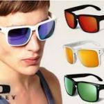 [Concours Inside] Sunglasses shop vous fait remporter une paire de solaires Oakley Holbrook (terminé)