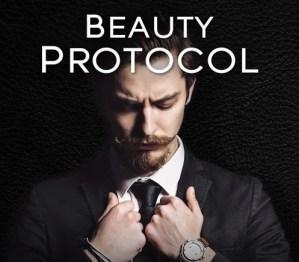 Betrousse Beauty Protocol