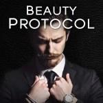 [Concours Inside] Remportez une Betrousse Beauty Protocol (terminé)