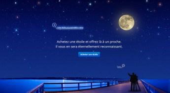 achateruneetoile.fr
