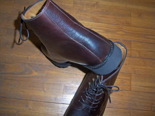 chaussuresBexley