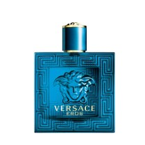 Eros Versace - Jeu Origines Parfums - trucsdemec.fr, blog lifestyle masculin, mode homme, beauté homme