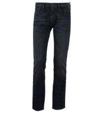 Jean Calvin Klein - soldes hiver 2ème démarque aux Galeries Lafayette - trucsdemec.fr, blog lifestyle masculin, mode homme, beauté homme