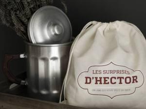Les Surprises D'Hector
