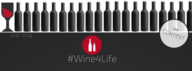 wine4life