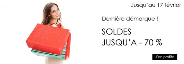 soldes oia-parfums