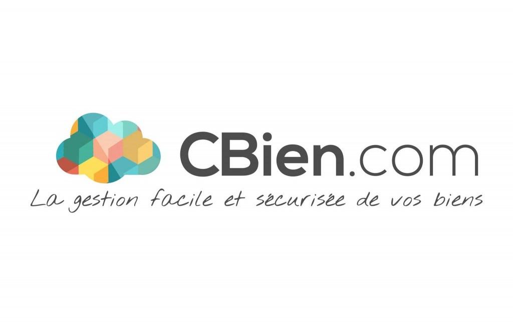 CBien.com