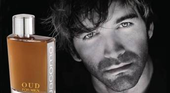 JACOMO Oud For Men