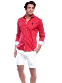 Collection Vestiaires principatué Cannoise printemps-été 2015 - trucsdemec.fr, blog lifestyle masculin, blog mode homme (10)