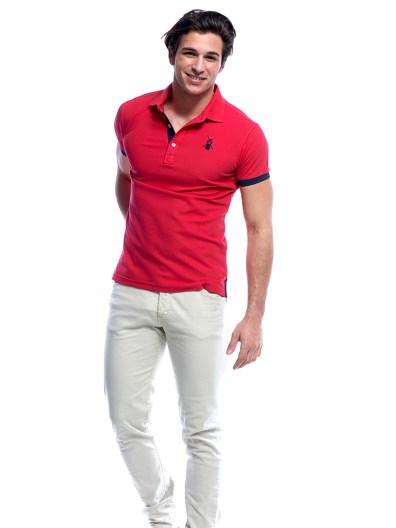 Collection Vestiaires principatué Cannoise printemps-été 2015 - trucsdemec.fr, blog lifestyle masculin, blog mode homme (17)