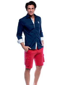 Collection Vestiaires principatué Cannoise printemps-été 2015 - trucsdemec.fr, blog lifestyle masculin, blog mode homme (9)