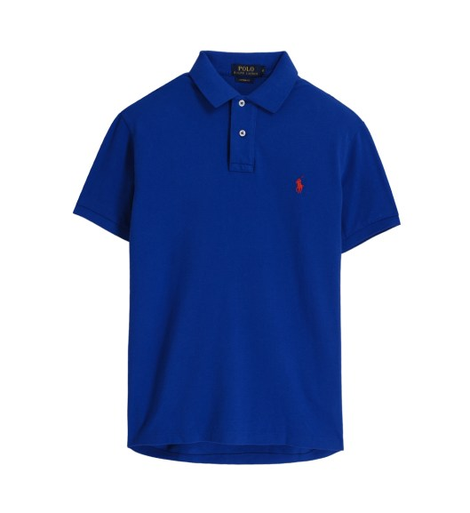 Polo Ralph Lauren Follissimes 2015 - trucsdemec.fr, blog lifestyle masculin, blog mode homme, beauté homme