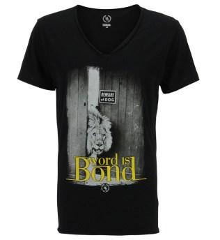 T-shirt Boom Pap Follissimes 2015 - trucsdemec.fr, blog lifestyle masculin, blog mode homme, beauté homme