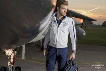 Collection Aeronautica Militare printemps-été 2015