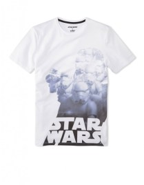 celio*star wars